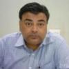 Dr. S.Sen Gupta  - General Physician, Delhi