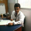 Dr. Abu Jonayed - Physiotherapist, Kolkata
