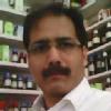 Dr. S.P. Singh - Homeopath, Delhi