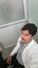 Dr. Mahipal Singh - Physiotherapist, Indore