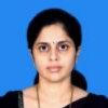 Dr. Greeshma P - ENT Specialist, Hyderabad