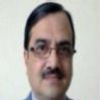 Dr. Manoj Mathur  - Ophthalmologist, Hyderabad