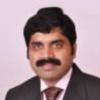 Dr. Hanumantha Rao K R  - Pediatrician, Bangalore