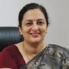 Dr. Meenu - Gynaecologist, Noida