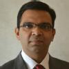 Dr. Kaushal Sheth - ENT Specialist, Mumbai