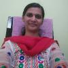 Dr. Deepali Kankariya - Homeopath, Jalgaon