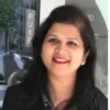 Dr. Parul Gupta  - Dentist, Delhi