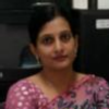 Dr. Rolly Mishra  - Homeopath, Noida