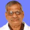 Dr. B.N. Prasad  - Orthopedist, Hyderabad