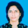Dr. R Padma - Gynaecologist, Chennai