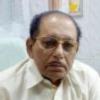 Dr. T.Rohit  - General Surgeon, Chennai