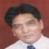 Dr. T P Jindal  - Psychiatrist, Delhi