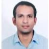 Dr. Sunil Chauhan  - General Physician, Delhi
