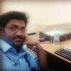 Dr. Jeganathan N - General Physician, peravurani