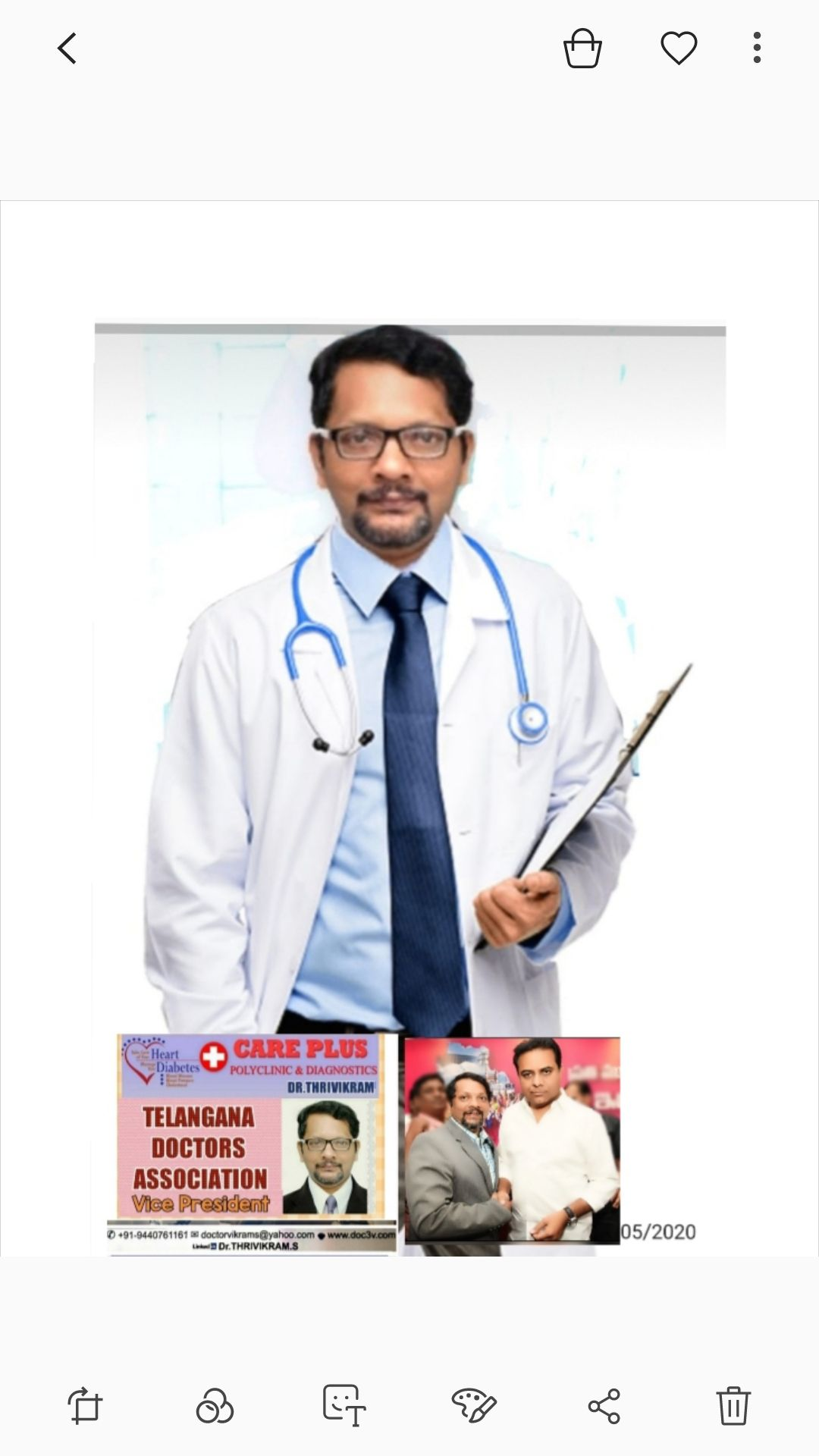 General Physician in Hyderabad   Book instant Appointment, Consult ...