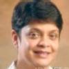 Dr. Suvarna Nene  - Dentist, Pune