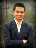 Dr. Syed Yasin Shahtaz Emanee - General Physician, Guwahati