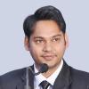 Dr. Arjav Beswal - Dentist, Mumbai