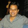 Dr. Sunil Mishra - Dentist, Aurangabad