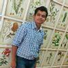 Dr. Amol Chate - Homeopath, Aurangabad
