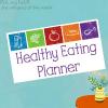 Dt. Lavanya Shanmugasundaram - Dietitian/Nutritionist, Chennai