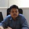 Dr. Pranav V Mody  - Dentist, Mangalore