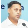 Dr. Pankaj Anand | Lybrate.com