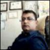 Dr. Rishu Gilhotra - Cosmetic/Plastic Surgeon, Nawanshahr