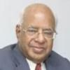 Dr. Rajesekaran  - Urologist, Chennai