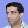 Dr. Rajeev Vijaykumar Menon  - Cardiologist, Hyderabad
