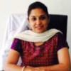 Dr. Jaya Agnihotri  - Dentist, Bangalore