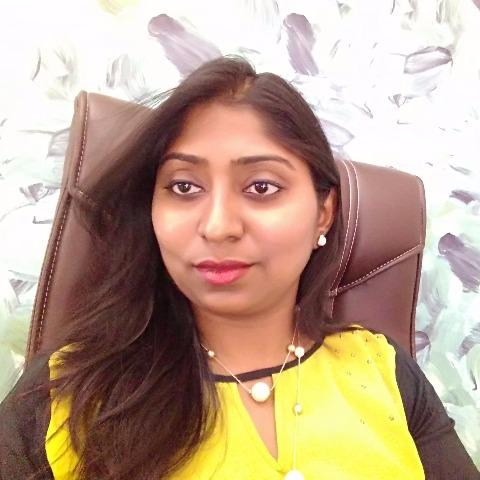 Dating girl in kharghar