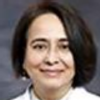 Dr. Aabha Sanjay Nagral - Gastroenterologist, Mumbai