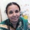 Dr. S K Bharathi Reddy  - Gynaecologist, Bangalore