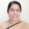 Dr. Vasundhara Bhupathi  - Ayurveda, Bangalore