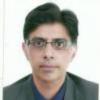 Dr. Nikhil Malhotra  - Pulmonologist, Delhi