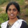 Dr. Reenie Devadason  - Gynaecologist, Chennai