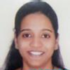 Dr. Sharoon Shitole  - Ophthalmologist, Pune