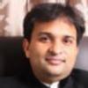 Dr. Sushrut Vadiya | Lybrate.com