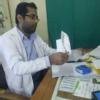 Dr. Sanjeev Kumar Jha - Urologist, Siliguri