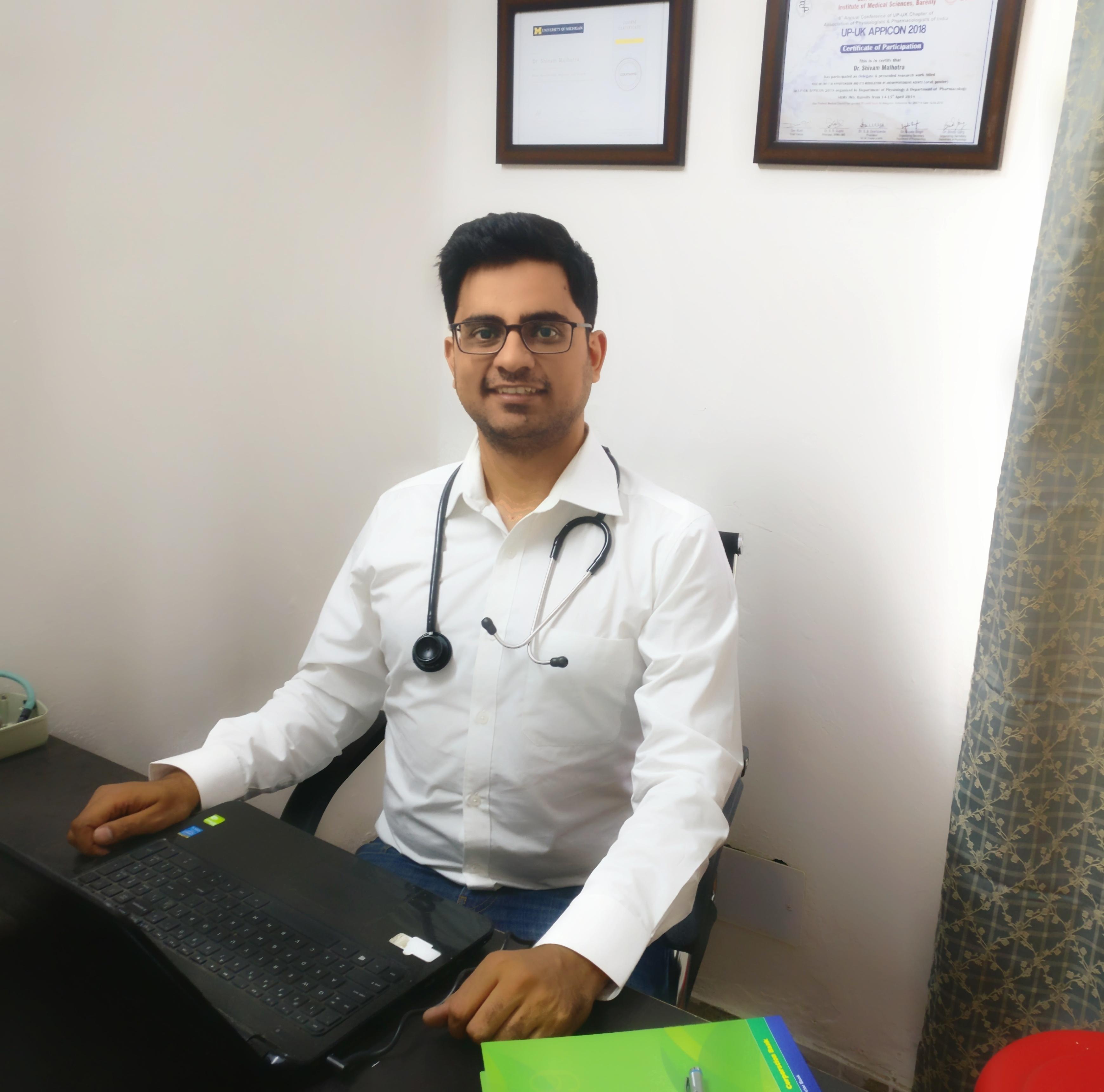 Noor clinic in Shivaji Nagar, Bangalore - Book Appointment