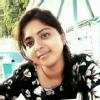 Dr. Arsha Kalra  - Pediatrician, Zirakpur