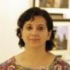 Dr. Rashika Bhardwaj  - Dentist, Bhubaneswar