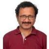 Dr. Prem Chand - Pain Management Specialist, Panchkula