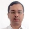 Dr. Arindam Das - Neurologist, Kolkata