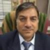 Dr. Sanjay Gupta  - ENT Specialist, Delhi