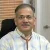 Dr. Arun Wadhwa  - Pediatrician, Delhi