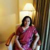 Dr. Anuradha Suri - Dentist, Faridabad