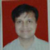 Dr. Kulin R Shah  - Endocrinologist, Mumbai