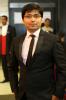 Dr. Hardik Shah - Pediatrician, Surat